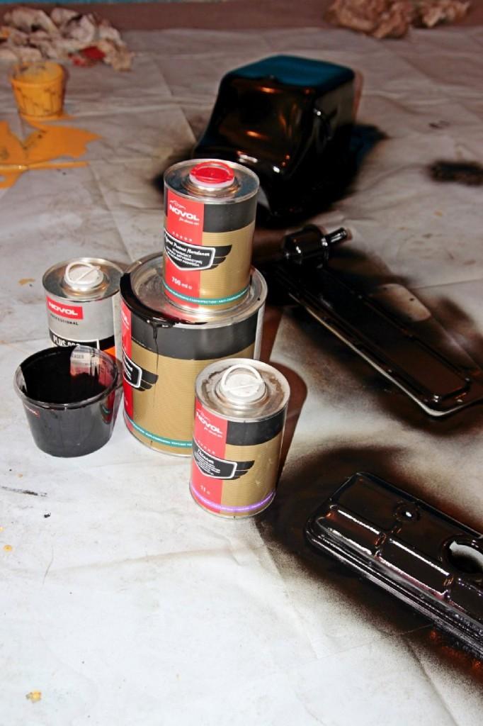 resized_malowanie (7)