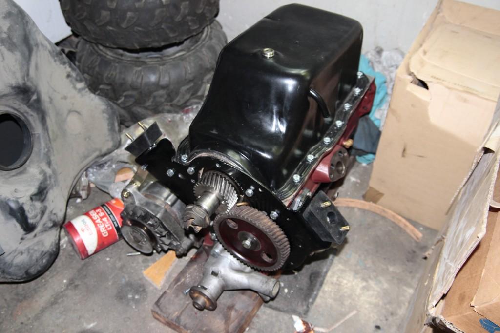 silnik1
