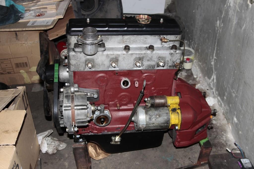 silnik3