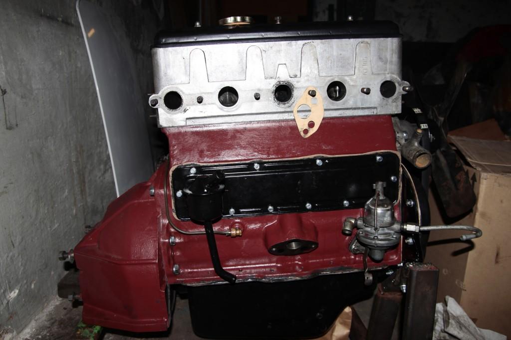 silnik5