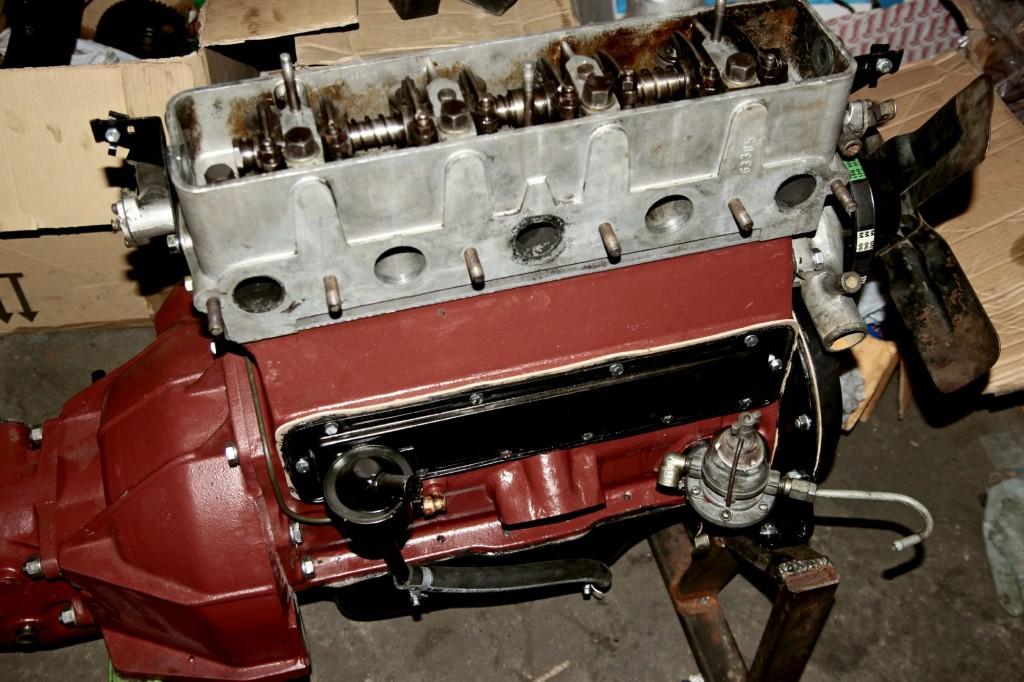 silnik7