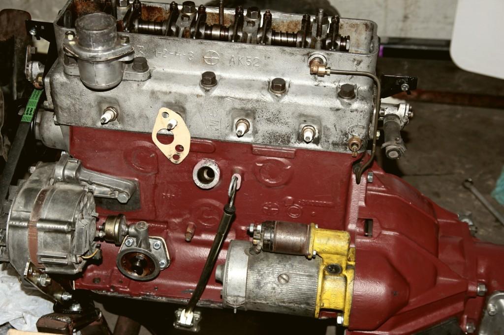 silnik8