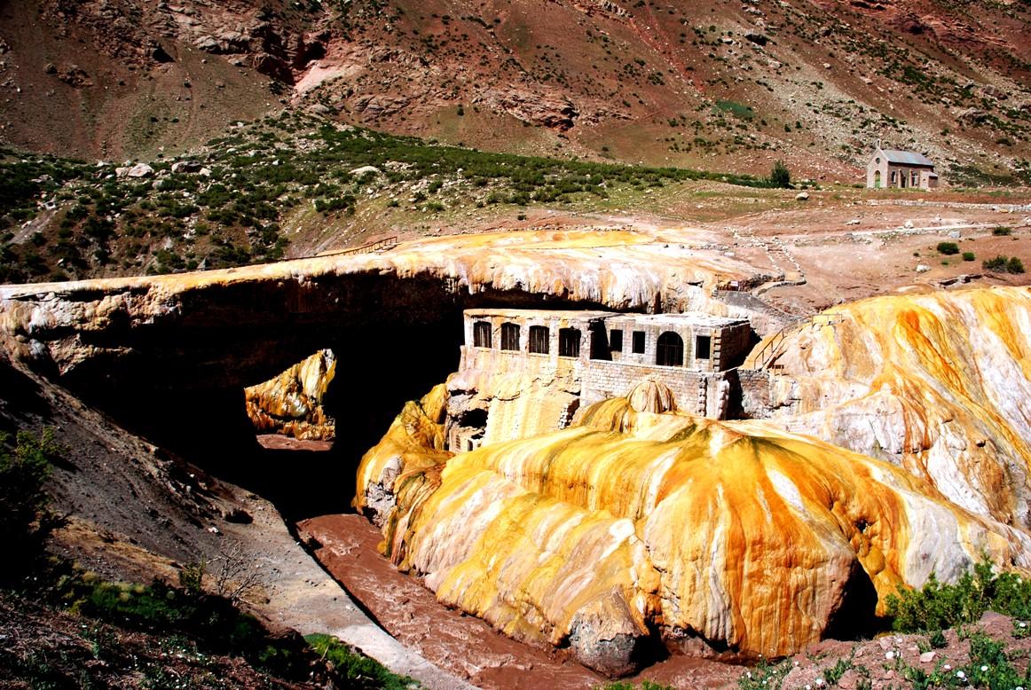 007 534_Arg_Uspallata_Puente_Inca