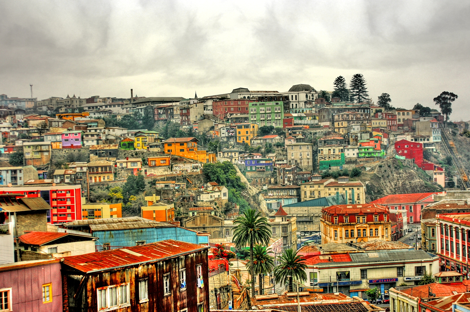 010 Valparaiso_Color_Patrimonial