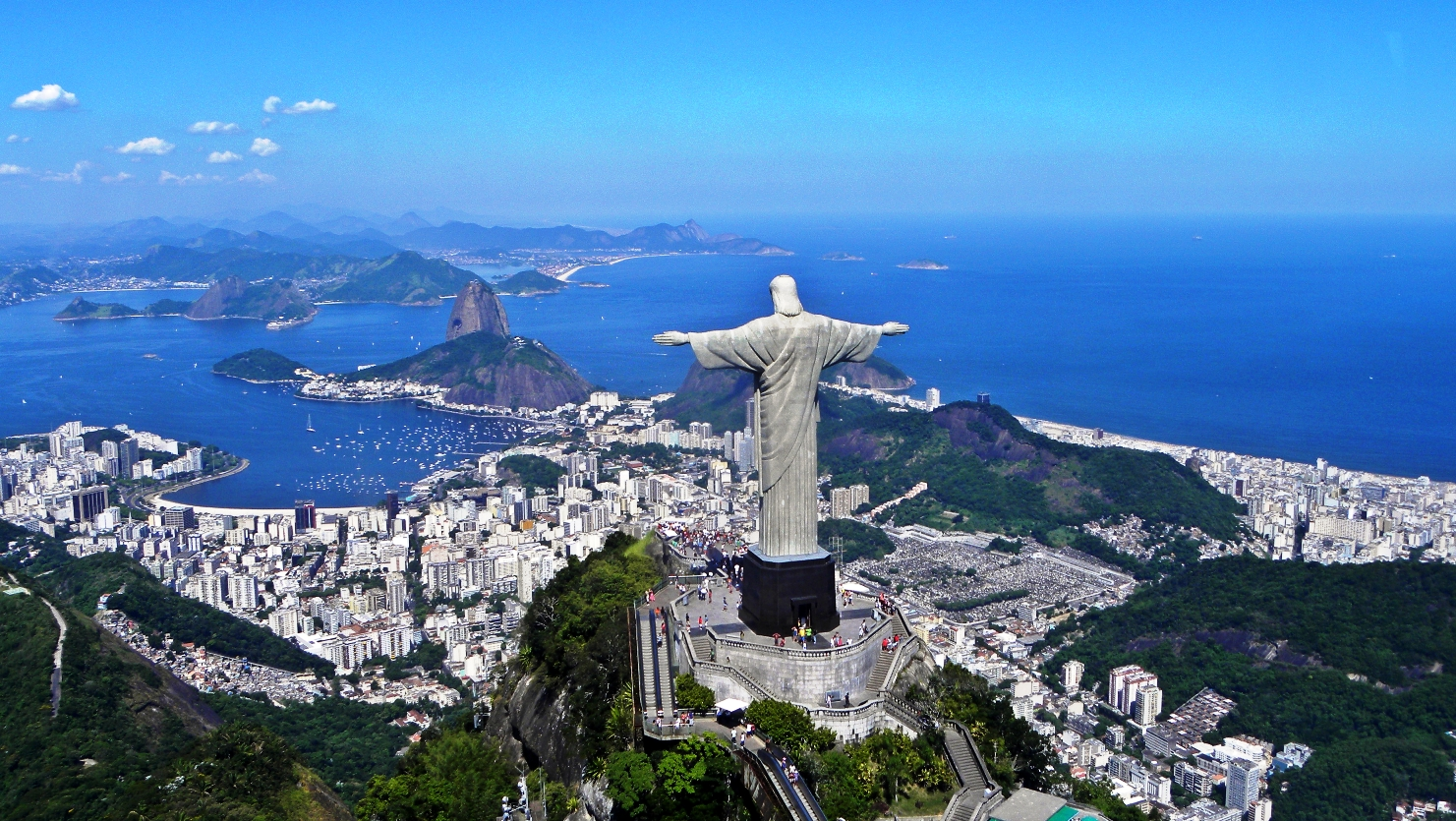 024 Christ_on_Corcovado_mountain