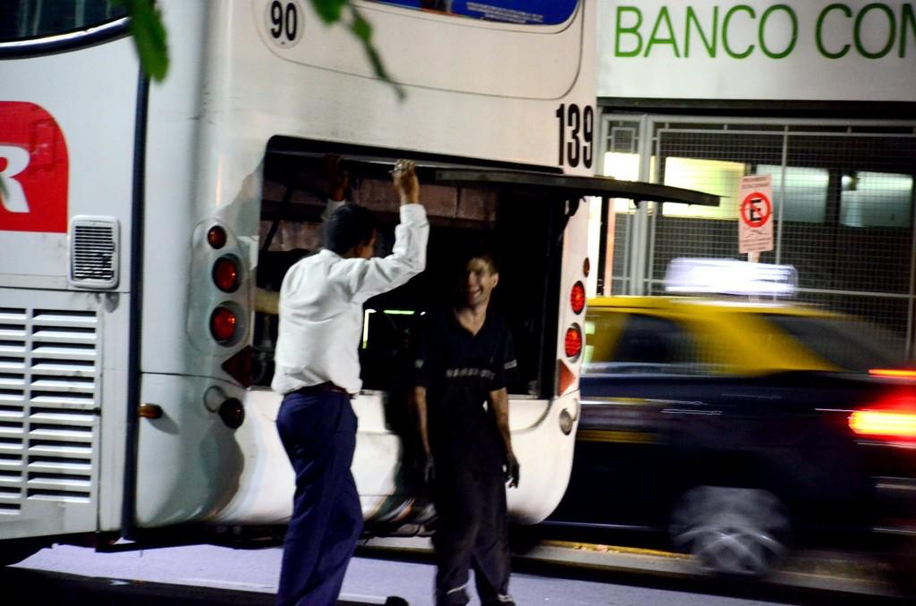 resized_autobus